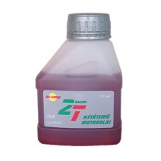 Re-cord 2T Full Synthetic 250ml