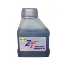 Re-cord 2T SEMI Synthetic 250ml