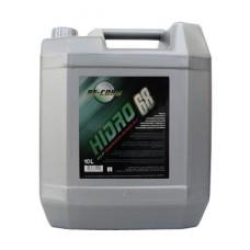 RE-CORD Hidro 68 10L