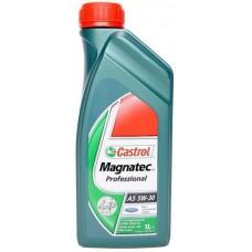Castrol Magnatec Professional A5 5W30 1l