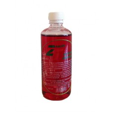 Re-cord 2T Full Synthetic 100ml