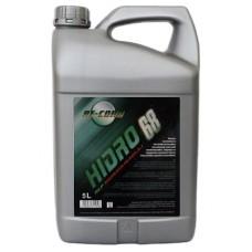 RE-CORD Hidro 68 5L