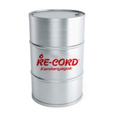 RE-CORD MDC 30 180kg