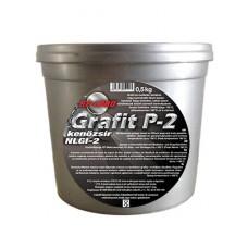 RE-CORD P-2 GRAFIT 0.5kg